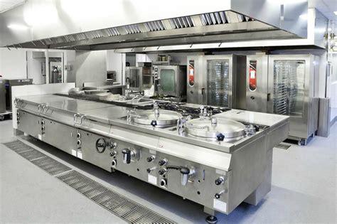 equipement cuisine professionnelle matériel cuisine pro inox au maroc équipement cuisine pro