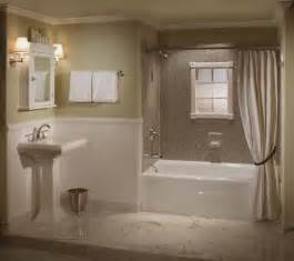 miroir salle de bain home depot salle de bains vanit s