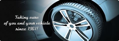 Best 25+ Local Tire Shops Ideas On Pinterest