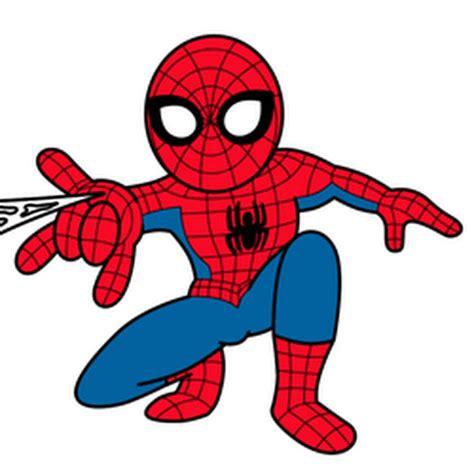 learning nursery rhymes children baby songs spiderman