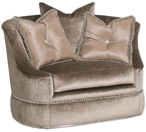 slipper chair single napoleon iii slipper chair 1 upton