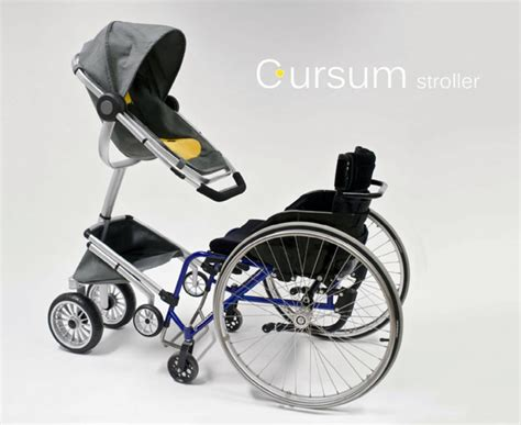 17 Best Images About Great Baby Strollers On Pinterest Sport Team Folding Chairs Oxo Tot Sprout Chair Replacement Cushion Set Uk Oversized Aluminum Rocking Mid Century Modern Target Cream Recliner Diy Adirondack Trex Nautica Beach Sam S Club Merax Hammock Dream