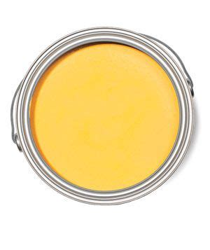 best 25 benjamin yellow ideas yellow paint colors yellow walls and yellow