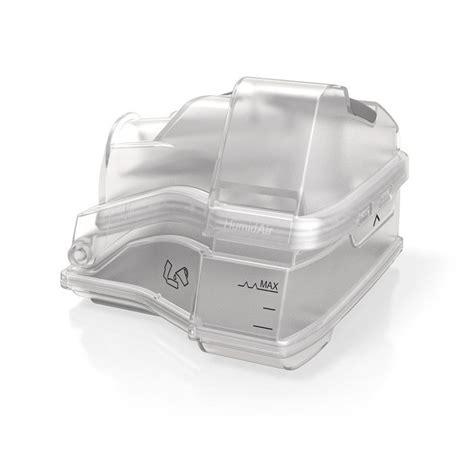 humidifier air chambre resmed airsense 10 humidair humidifier chamber cpap