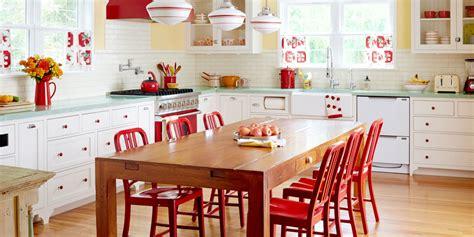 Retro Kitchen  Kitchen Decor Ideas. White Kitchen Cabinets With Glaze. Kitchen Cabinets St Catharines. 10 X 10 Kitchen Cabinets. Black Kitchen Wall Cabinets. Restain Kitchen Cabinets. Modern Kitchen With White Cabinets. 10x10 Kitchen Cabinets. Kitchen Cabinet Door Refacing Ideas