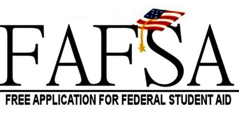 Why Students Are Missing Out On Available Fafsa And How Ed