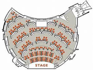 The Cabaret Theatre Mohegan Sun