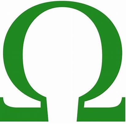 Omega Symbol Domain Background Logos Weatherflow Mike