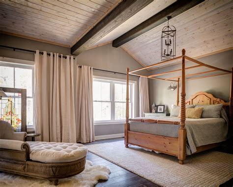 Bedroom Expressions Locations by Master Suites Master Bedroom Pictures Schumacher Homes