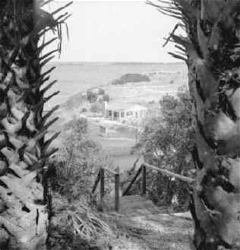 st johns bluff fort  jacksonville historical society