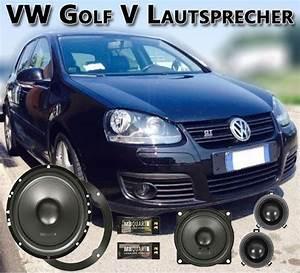 Golf 7 Lautsprecher : pin von radio auf vw lautsprecher ~ Jslefanu.com Haus und Dekorationen