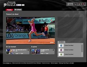 Comment Regarder Eurosport 2 Gratuitement : comment regarder les jeux olympiques de londres cnet france ~ Medecine-chirurgie-esthetiques.com Avis de Voitures
