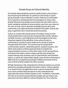 Identity Essay Examples creative writing my favourite game afrikaans creative writing essays online thesis statement creator