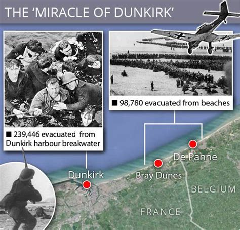 How Many Boats Were Used In Dunkirk by Dunkirk 75 Years On Small Wooden Boats Set Sail To