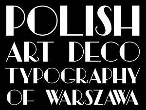 25 best images about 20's & 30's fonts on Pinterest