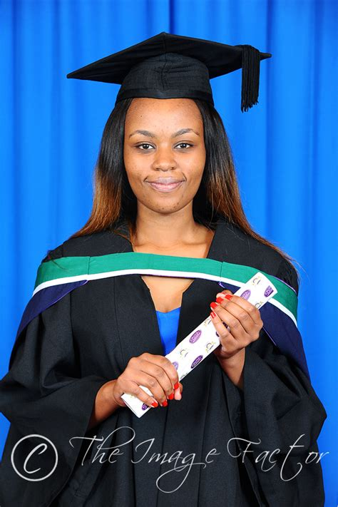 oval international jhb graduation