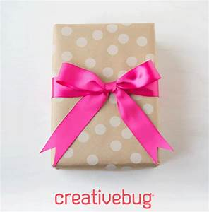 Craftaholics Anonymous® | Free Creativebug Classes ...