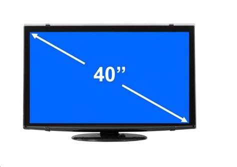 40 inch TV Screen Protector  tv screen protectors from TV