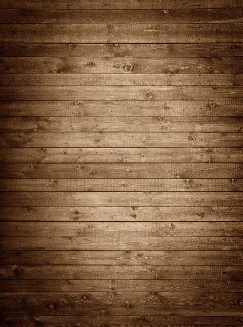 Photo Backdrop by Brown Cabin Wood Backdrop 1367 Backdrop Outlet