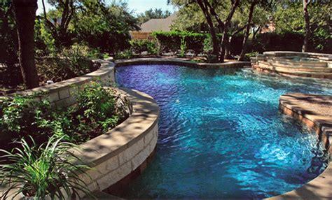 pool layouts acs pool layouts