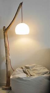 Lampen Selber Machen Zubehör : die besten 25 lampen selber machen ideen auf pinterest selbstgemachte beleuchtung ~ Sanjose-hotels-ca.com Haus und Dekorationen