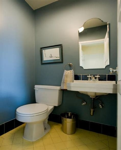 Great Paint Colors For Small Bathrooms by 570 Best Small Bathroom Images On Bathroom