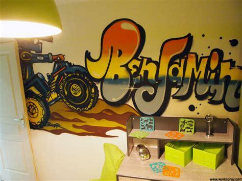 workspray décoration chambres d 39 enfant quot tous