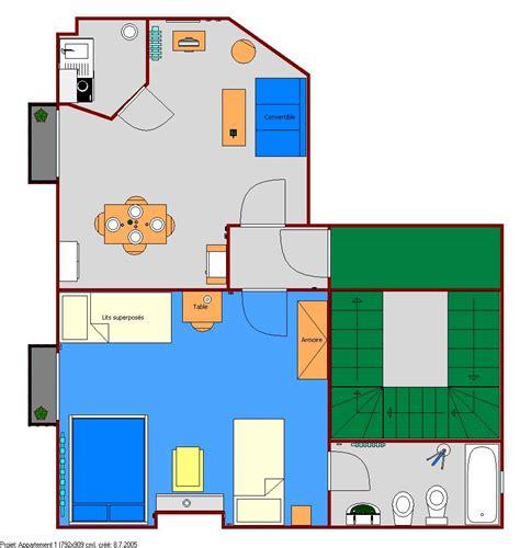chambres meubl馥s equipement appartement meubl appartement en vente oujda 680000 dh appartement meubl 2 chambres bruxelles appartement en location agadir 5000 dh