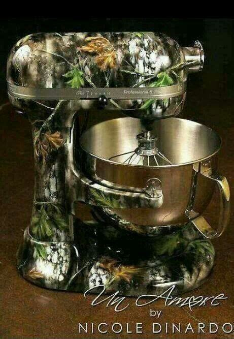camo kitchen decor 43 best images about camo furniture i want on