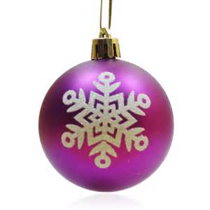 100 wholesale colorful christmas glass balls christmas ornament bulk buy christmas ball