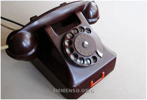 adsl a casa senza telefono migliori tariffe per il telefono di casa senza adsl ecco