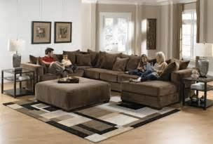 livingroom sectionals amazing sectional living room ideas living room ideas with sectionals and fireplace