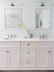 kitchen faucet placement white sink vanity design ideas
