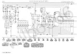 similiar general electric motor schematics keywords general electric furnace wiring diagram car pictures