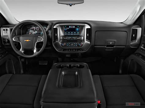chevrolet silverado  prices reviews  pictures  news world report