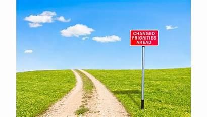 Priorities Ahead Changed Sb47 Change Church