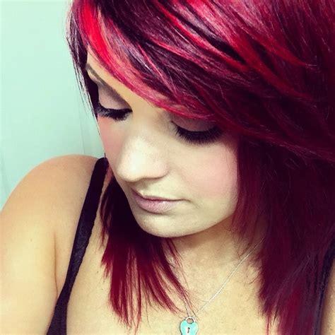 pravana hair color 1000 images about pravana hair colors on my