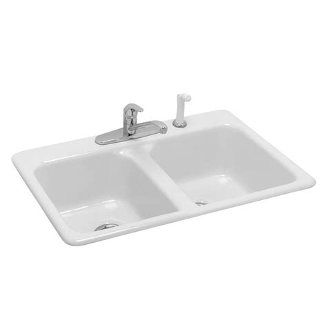 american standard kitchen sinks american standard cast iron kitchen sink kitchen ideas