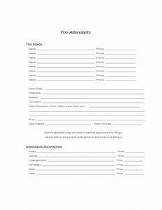 Marriage resume pdf