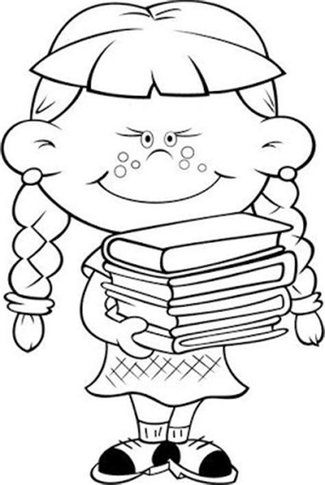 Desenhos para pintar e colorir.: Livros para colorir