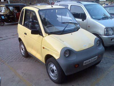 Worlds Most Popular Electric Car by The 10 Most Hideous Electric Cars Business Insider