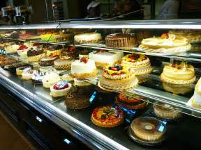 Porto's Bakery Burbank
