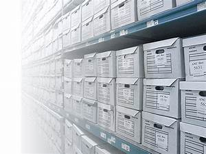 Secure document storage tierfive imaging for Safe document storage