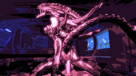 lusciousnet 1226411 xenomorph alien 377566076 xenomorphs sorted by position luscious