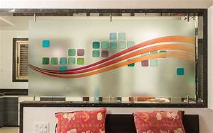 Kitchen Glass Partition Designs Office Gl Wall Systems