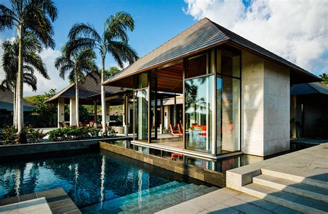 The Craft of Tropical Modernism