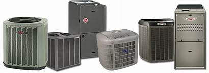 Ac Repair Air Heating Residential Conditioning Service