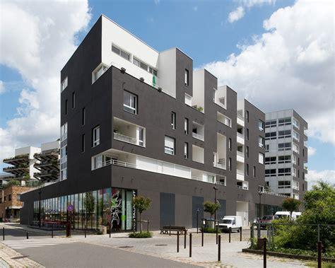 architecte bureau francois bureau architecte nantes 28 images maison