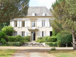 Maison à Vendre Leboncoin : maison vendre en midi pyrenees gers riscle coup de coeur splendide maison de ma tre avec ~ Maxctalentgroup.com Avis de Voitures