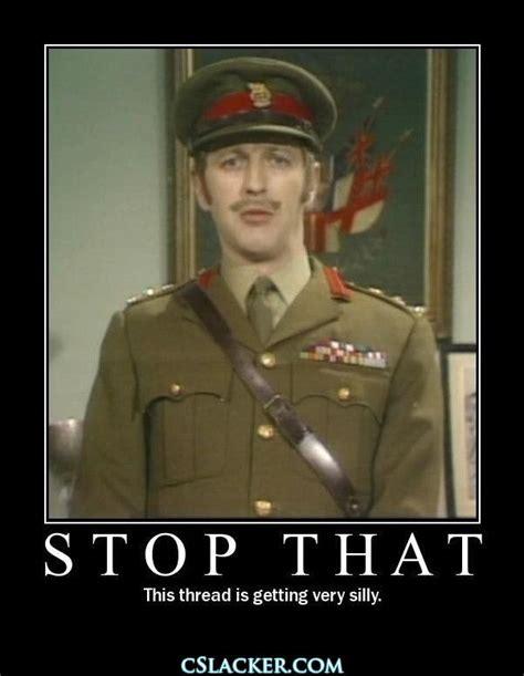 Monty Python Memes - pin by eliza simunovich on makes me laugh pinterest